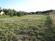Продажа участка, Ново-Загарье, Павлово-Посадский район, Ул. Песчаная - Фото 3