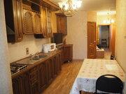 2 комнатная квартира ул. Чекистская дом 7 - Фото 1