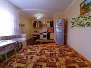 Новый жилой дом 105 кв.м. в Горячем Ключе - Фото 4
