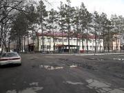 Продам 2-к квартиру, Благовещенск город, улица Чайковского 197 - Фото 2