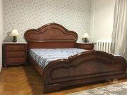 3-комнатная квартира в аренду м. Новые Черемушки - Фото 2