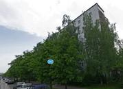 Однокомнатная квартира с мебелью и техникой, Аренда квартир в Москве, ID объекта - 322891021 - Фото 1