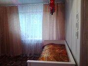 Продается 1ком.квартира, Купить квартиру в Нижнем Новгороде по недорогой цене, ID объекта - 310689847 - Фото 2