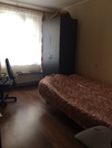 Четырехкомнатная квартира, Купить квартиру в Екатеринбурге по недорогой цене, ID объекта - 317917002 - Фото 9
