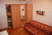 Трехкомнатная квартира в г. Фрязино. - Фото 4