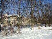 Эксклюзив!Продается 3-Х комн квартира, г.Жуков, ул.Калужская 14 - Фото 1