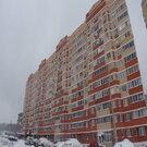 Фрязино, ул. Барские Пруды, дом 1 - Фото 1