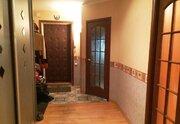 Продаётся прекрасная 3-комнатная квартира в центре города Подольска. - Фото 5