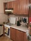 Продам 2х комнатную квартру с изолированными комнатами - Фото 5