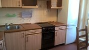 Квартира в Москве с дизайнерским ремонтом, Аренда квартир в Москве, ID объекта - 321716680 - Фото 14