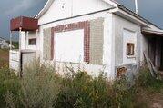 Продажа дома, Боброво, Ступинский район, Ул. Ситцевая - Фото 3