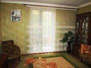 2-комн.квартира, после ремонта в центре г.Тирасполя, пл.52,5 кв.м. - Фото 3