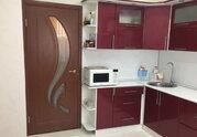 Продажа 4-х комнатной квартиры, улица Псковская, дом 48к2 - Фото 3