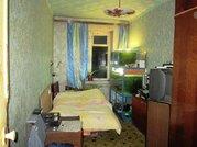 Продажа квартиры, Электросталь, Первомайская Улица - Фото 5