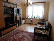 Трехкомнатная квартира в центре г. Мытищи - Фото 2