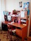 Продам теплый кирпичный дом 70 кв.м. в ст.Выселки Краснодарский край - Фото 3
