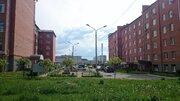 Продажа трехкомнатной квартиры 119 кв.м. квартиры в Элитном Доме - Фото 5
