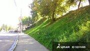 Продаюдом, Нижний Новгород, Лудильный переулок, 2б