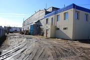 Продается производственно-складской комплекс, Продажа производственных помещений Пасынково, Калининский район, ID объекта - 900043209 - Фото 3