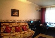 Продажа 3-х комнатной квартиры в Москве - Фото 1
