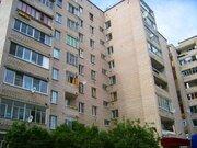 Однокомнатная квартира В конаково напротив волги! - Фото 1