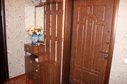 1-комнатная квартира в ЖК Бутово-Парк - Фото 5