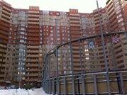 3-комнатная квартира в пос. Нахабино, ул. Чкалова, д. 7 - Фото 5