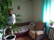 Продажа 3-комнатной квартиры, 51 м2, г Киров, Красина, д. 55