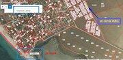 Продажа участка, Штормовое, Сакский район, Ул. Дружбы - Фото 3