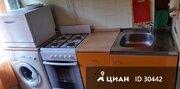 Аренда двухкомнатной квартиры 45 м.кв, Москва, Водный стадион м, .