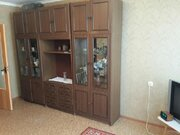 Снять квартиру в Чехове. мкр. Губернский - Фото 5