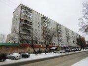 2-комнатная квартира г. Балашиха - Фото 1
