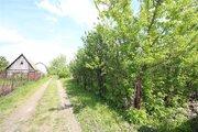 Продается участок (садоводство) по адресу: город Липецк, территория . - Фото 5