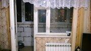 1-к. кв, Москва, ул. Алма-Атинская, д.8 к.1 - Фото 2