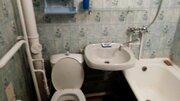 1-а комнатная квартира в Нижегородском районе, Аренда квартир в Нижнем Новгороде, ID объекта - 316919739 - Фото 8