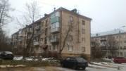 2-к квартира продажа с.Троицкое Чеховский р-н - Фото 2