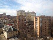 Продаётся 1 комнатная квартира, г. Дмитров, ул. Большевистская, д.20 - Фото 3