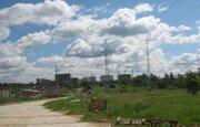 Участок 2 Га с ту на газ и электр-вом в 12 км по Ленинградскому шоссе