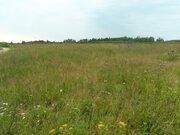 Продается земельный уч 6,6 Га в д.Потапово Можайского района МО - Фото 2