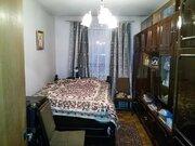 Квартира трёхкомнатная - Фото 4