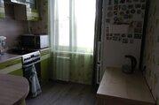 3-комнатная квартира в Ясенево - Фото 5