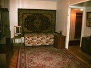 35 000 Руб., 2-хкомнатная квартира в Останкино!, Аренда квартир в Москве, ID объекта - 319648035 - Фото 12