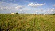 Эксклюзив. Продается участок 15 соток в селе Тарутино, свет, река. ПМЖ - Фото 4