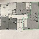 Купить крупногабаритную квартиру в малоквартирном доме, ЖК Надежда.