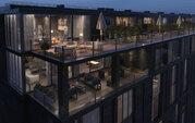 Трехкомнатные апартаменты Нижняя Красносельская Loftec - Фото 3
