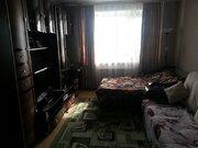 1-комн. квартира в г.Кимры по ул.Ленина д. 44/43 - Фото 2