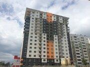 Челябинск, Купить квартиру в новостройке от застройщика в Челябинске, ID объекта - 315303980 - Фото 4