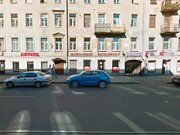 Аренда торгового (универсального) помещения возле метро Звенигородская - Фото 1