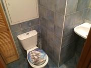 10 500 000 Руб., 1-комнатная квартира с высокими потолками, Купить квартиру в Москве по недорогой цене, ID объекта - 323286721 - Фото 16