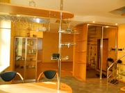 Продается 3 комнатная двухуровневая квартира 101 м2 - Фото 4